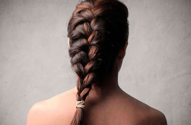 Apply These 10 Hair Tips And You'll Wake Up Each Morning With Perfect Hair