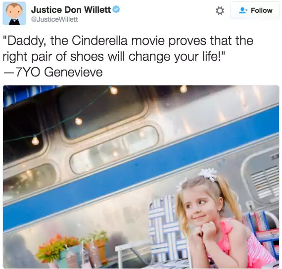 16 Pictures That Prove Kids Should Rule The World