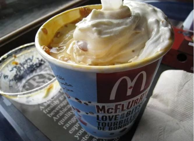 Top 20 Fast Food Ticks That You Can Learn To Save Money And Get Better Service