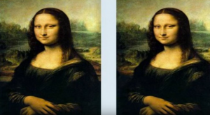 Can You Spot The Difference In These 16 Photos?