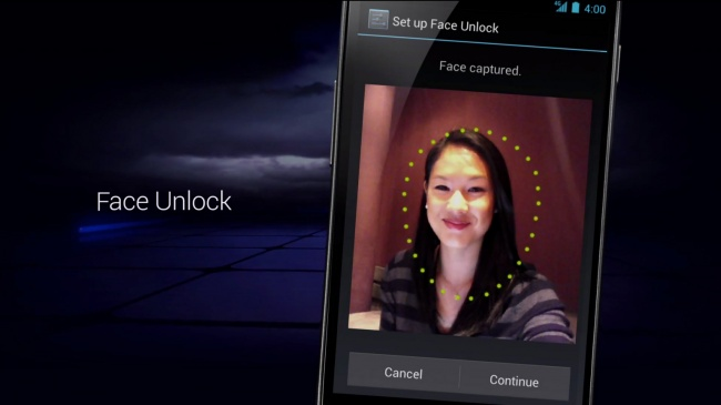 7 Features In Your Smart Phone That Will Can Help You Turn Into A Spy.