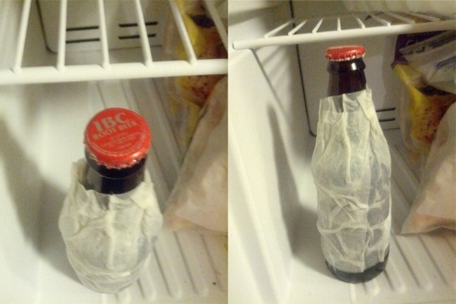 You Won't Believe We Have Been Doing These Things Wrong