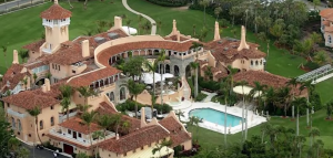 You Won't Believe Trump Owns These Highly Expensive Things!