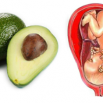 10 Food Items That Resembles The Organs They Are Beneficial Too