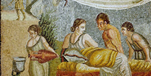 16 Things That Prove The Romans Were Just Different