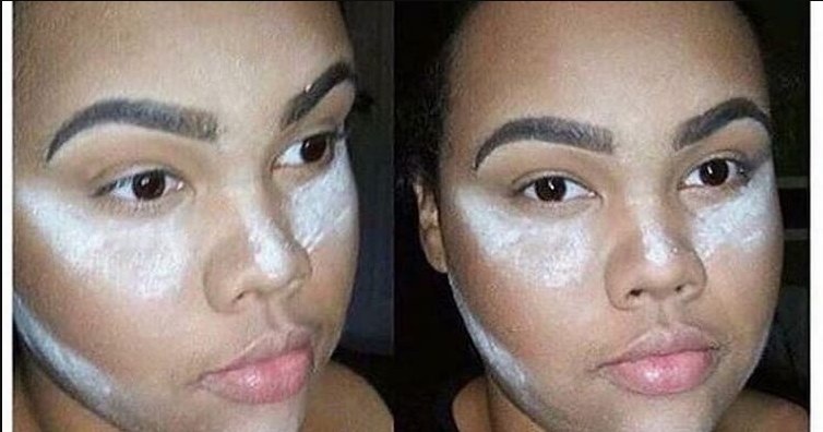 Only Makeup Lovers Can Identify With These 15 Scenarios
