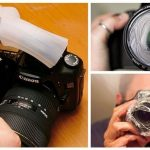 16 Life Hacks That Can Turn You Into A Professional Photographer