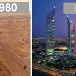 10 Cities That Show That We Have Truly Evolved