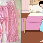 Do You Change Your Pjs Daily? We'll Tell You Why You Should!