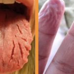 10 Weird Things A Human Body Can Do, That You Didn't Know About!