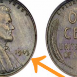 This One Coin Made in 1943 Can Make You Filthy Rich!