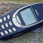 Do You Know Which Nokia Phone Is Making A Comeback?