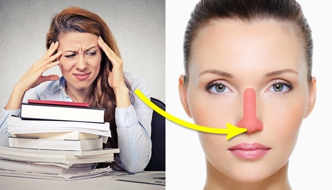 Do You Know Your Face Can Tell About Your Body's Internal Problems?