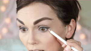 These Beauty Tips Will Transform Your Life For Good!