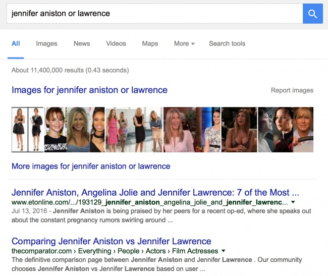 10 Tricks That Will Make Your Google Searches More Direct.