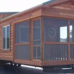 House On Wheels? Yes It's A Reality Now!