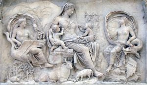 These Disgusting Facts About Romans Prove That Cleanliness Wasn't Their Thing!