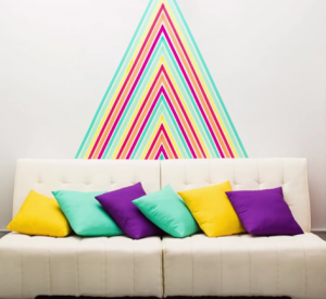 Renovate Your Apartment Using These 28 Tips