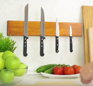 These Are 28 Fun Kitchen Tricks That You Will Definitely Want to Try!