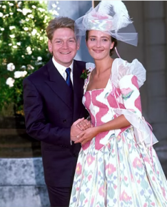The Most Cringe Worthy Bridal Dresses Of All Time