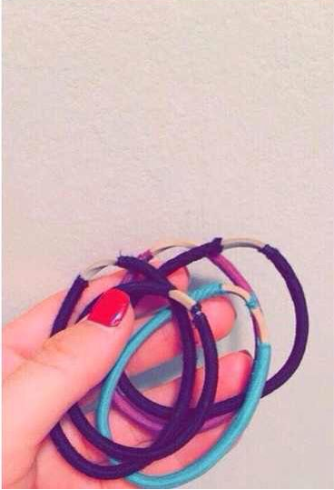 Only Women With Long Hair Go Through With This Struggle!