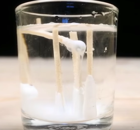 You Can Use Your Tooth Paste In More Than One Way. 6 Life Hacks That Will Change Your Life