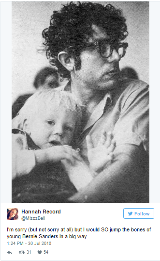 If You Like Justin Trudeau Now, Wait Until You See His Pics When He Was Younger