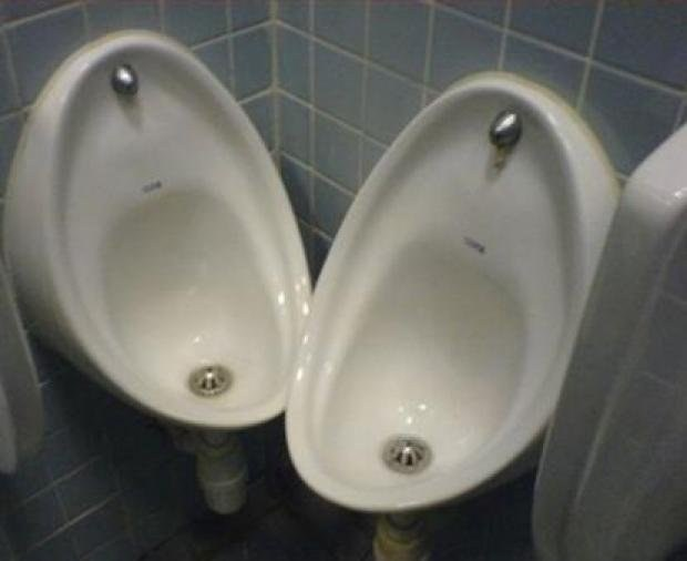 28 Most Awkward And Disturbing Pictures Of All Time!