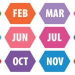 We'll Tell You What Your Birth Month Tells Us about Your Personality!