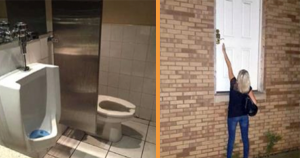 What Were They Thinking? 24 Biggest Fails across the World!