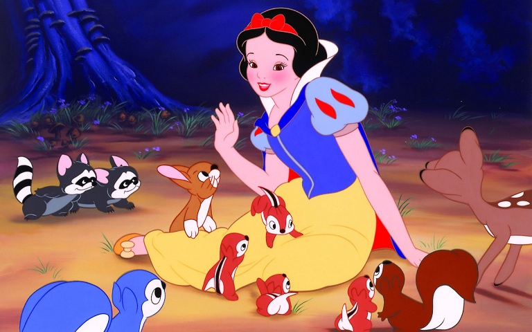 Turns Out Fairy Tales Don't Have Happy Endings As Well There 10 Incidents That You Were Lied To By Disney
