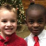 These 5 year old prove that kids, prove that kid should rule the world!