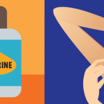 Do You Know These Alternate Uses of Listerine?