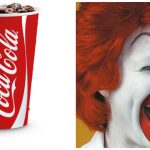 Everyone knows that the coke at MacDonald's is the best in the world but we know the reason as well. Click to join in.
