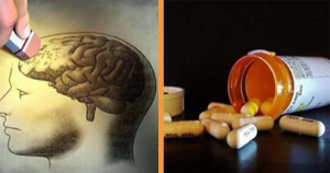12 Types Of Medicine That Will Result In Memory Loss! Stop Using Them!
