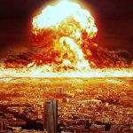 Nuclear Bomb Is The Deadliest Weapon On Earth But You Can Survive It! Click Here Ad Find Out
