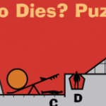 Think you are a genius Sole these 10 riddles and prove it!