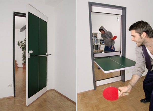 These Weird Inventions Are Actually Quite Useful!