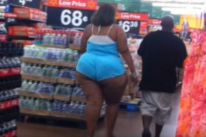 28 Worst Customers That Walmart Has Ever Received!