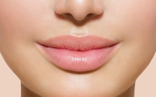 Scientists Have Revealed That Our Lips Reveal Traits About Our Personality!