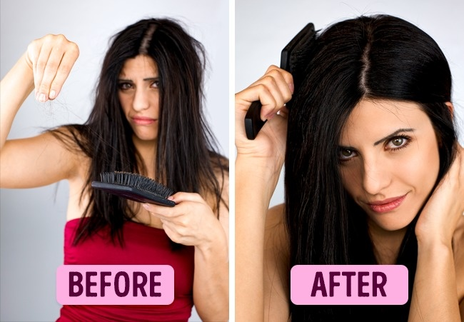 Home Remedies For Hair And Skin That Will Leave You Speechless