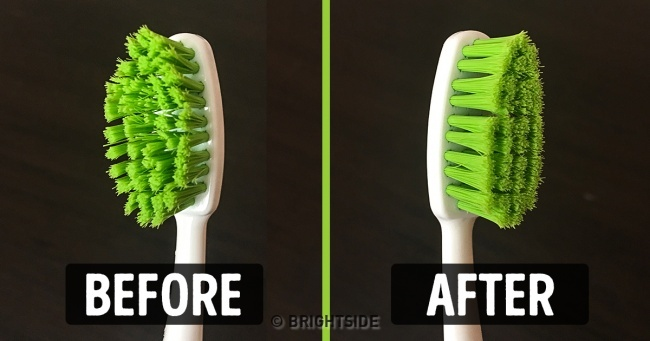 Make Things Look Good As New With These 13 Simple Tricks