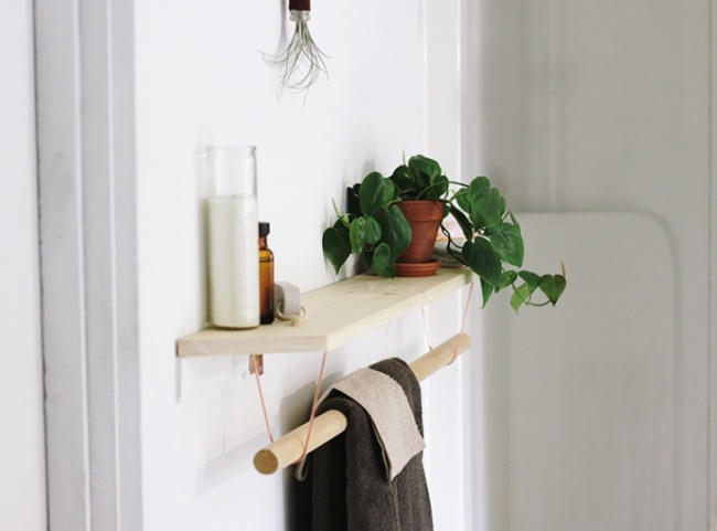 These Innovations Will Make Your Restroom Beautiful