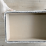 Some Easy Steps To Make Up Cycle Cardboard Boxes