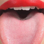 Do You Know These Crazy Facts About Brushing Your Tongue?