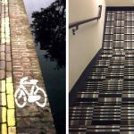 These Designers and Architects Had No Idea What They Were Doing!