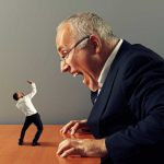 Research Says That Bad Bosses Are Detrimental For Employees' Health!