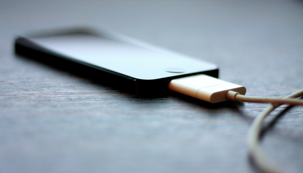 5 Common Battery Myths Proven Wrong!