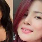 Multiple Plastic Surgeries Killed A Woman From Philippines