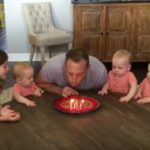This Family Of Quintuplets Got Viral And Also Got Their Own TV Show.